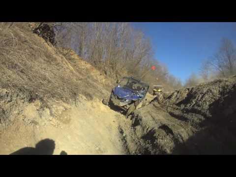 Xxx Mp4 SXS Riding Bundy Hill 2 19 17 3gp Sex