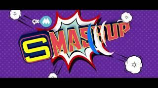 9XM Smashup 111 - Yo Yo Honey Singh | DJ Shilpi Sharma