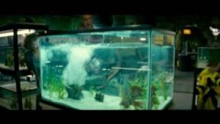 Piranha 3D Theatrical Trailer #2