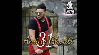 Amine Ghouti 31 - Mawjou3 galbi (AVM EDITION)