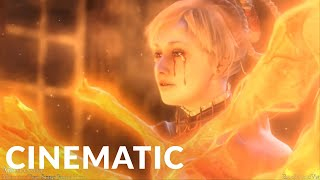 Epic Cinematic | Two Steps From Hell - Archangel (Extended) | Epic Music VN