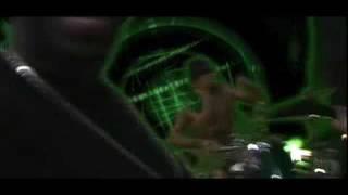 """Bionic Jive- """"DIE"""""""