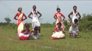 R¦¬¦X || kada dili sada kapore || by Rahul Majumder R¦¬¦X Choreography @ Tripura