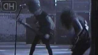 METALLICA - ONE (Official Video) (Lyrics - Subs - Subtitulado - English - Español)