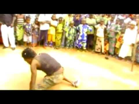 Xxx Mp4 Benin Macro Musica Doyigbe 3gp Sex