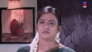 Anjali - The friendly Ghost - Episode 84 - January 19, 2017 - Best Scene