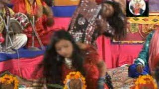 02 Ma e Minavada Dham Banayu dashamani jay bolo-Ramnik Charoliya - Ramesh Charoliya