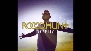Rocco Hunt -Na Vota Ancora