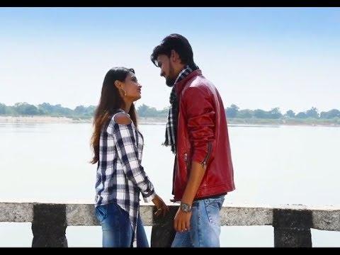 Xxx Mp4 New Song Mor Se Kahela Manoj Sehri Nagpuri Hit Song Abhishek Singh Angrej 3gp Sex