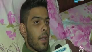 صبايا الخير | الحلقة الكاملة لأبشع وأجرأ جرائم البلطجة في الشارع المصري والقتل والتمثيل بالجثث