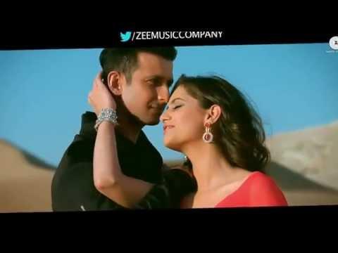 Maheroo Maheroo~ HD 720p Rip Video Song  Super Nani 2014~SuperRip