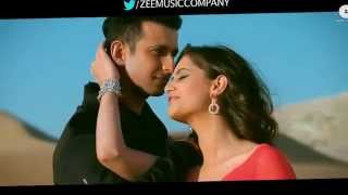 Maheroo Maheroo~ HD 720p Rip Video Song  Super Nani 2014~SuperRip