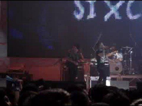 Xxx Mp4 SIXCE รักให้ตาย Cut 3gp Sex