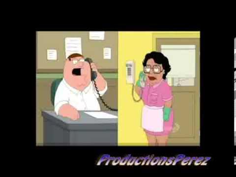 Xxx Mp4 Family Guy Consuela S Best Moments 3gp Sex