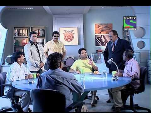 Xxx Mp4 CID Episode 570 Ek Rahasyamay Laash 3gp Sex