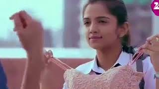 mere rashke qamar tune pehli nazar _ New School love story Remix