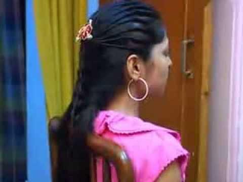 Xxx Mp4 Bangladeshi Girl Long Hair Style 3gp Sex