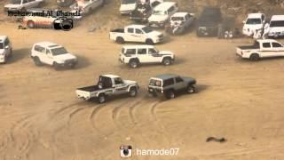 الكبري الميت_هجوم النياسين على الشاص بقيادة انور الزهراني..الدعوة مزووح