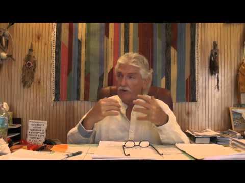 Q&A 360 - Bedridden, Penile Fracture, Kidney Filtration, Pterygius