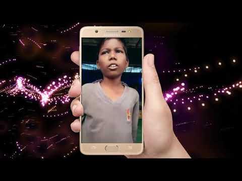 Xxx Mp4 My Love Mantu Chhuria Song Singing Boy 3gp Sex