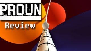 LGR - Proun Review