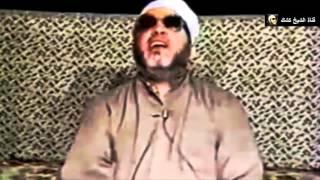 فيديو نادر جدا - اجمل ما قال الشيخ كشك عن الرزق