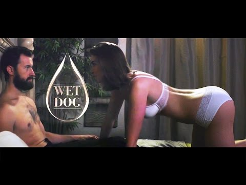 Xxx Mp4 Wet Dog A New Fragrance For Women Who Love Men Who Love Dogs NSFW The Kloons 3gp Sex