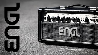 Engl RockMaster - Review