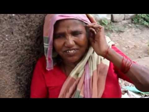 Xxx Mp4 Vlog What I Love Eating In Badami Karnataka 3gp Sex
