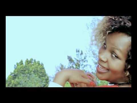 Xxx Mp4 Obutsya Nibwira BY Lillian Nabaasa 3gp Sex
