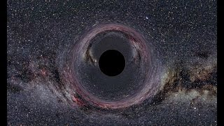 The Event Horizon Telescope: Imaging and Time-Resolving a Black Hole