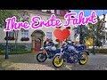 Download Video Download Unser Erstes Mal   Dualvlog   Ride Alone Vlog #106 3GP MP4 FLV