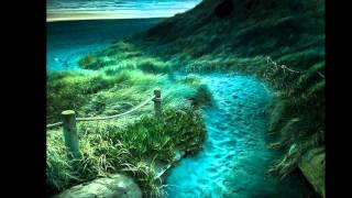 Art Of Noise - Moment Of Love (Original)