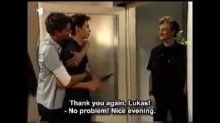 VL - Tom and Ulli - Part 41 (Eng Sub)
