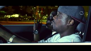 Devin The Dude & Coughee Brothaz - We Get High (Official Music Video)