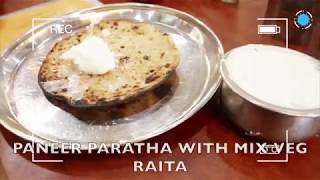 MURTHAL+Vlog+%7C+MORNING+ROAD+TRIP+%7C+DELICIOUS+BREAKFAST+YET+AFFORDABLE+%7C+TRAVELOGUE+%7C+WE4U