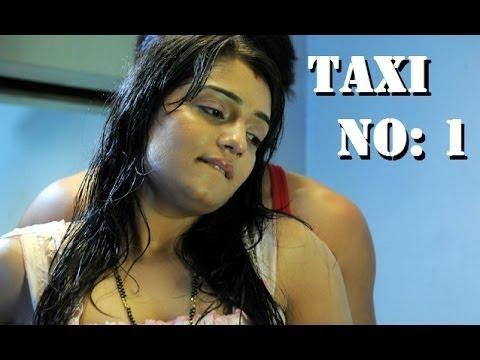 Xxx Mp4 New Kannada Full Hot Movie Kannada HD Movie Latest Kannada Movie Upload 2017 3gp Sex