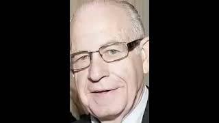 American radio journalist Carl Kasell Died at 84