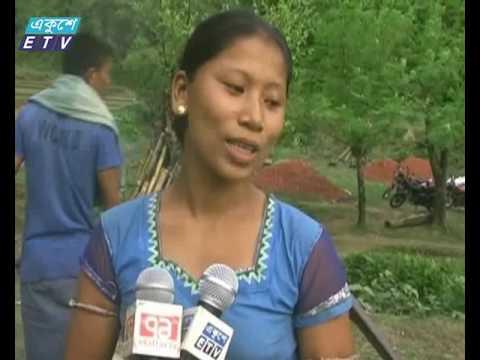 Rangamati UP Election News_Ekushey Television Ltd. 31.05.16