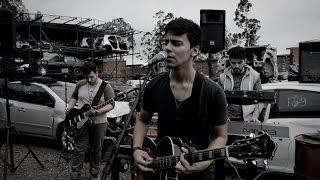 Entrega (Daniela Araújo) - Versão Dennis Rocha part. Mikael DS (Cover)