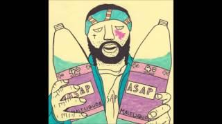 A$AP MOB - YAMBORGHINI HIGH