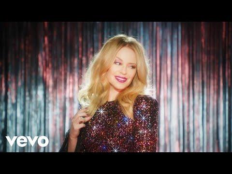 Xxx Mp4 Kylie Minogue Dancing Official Video 3gp Sex