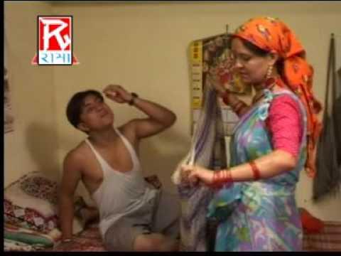 Xxx Mp4 Swapan Films Present Gattu Aur Kaljugi Dyabta Garhwali Film By Anil And Anuj Joshi 3gp Sex