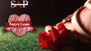 Beyond Escape HD - Bengali Short Film |2017| Love Story