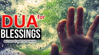 This Prayer DUA Will Give you Everything You Want Insha Allah ♥ ᴴᴰ - Listen EVERYDAY  !