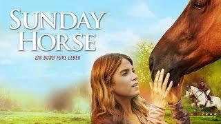Sunday Horse - Ein Bund furs Leben l Trailer Deutsch HD l Nikki Reed