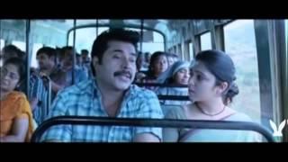 Thappana Teaser 2  HD || Muyal Media