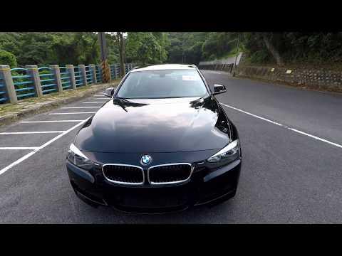 Xxx Mp4 BMW F30 328 M Look 😎老蕭來說中古車 另有接單引進各種外匯車🚘 3gp Sex