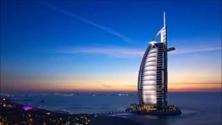 Dj Sava Feat. Faydee - Love In Dubai (Mister Djs Radio Remix)