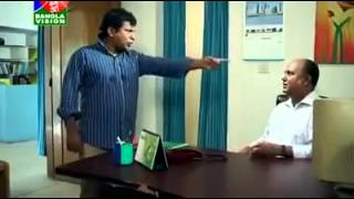 Funny video of Mosharof Karim bd drama actor